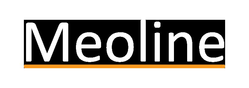 Meoline